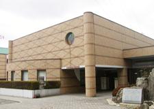 図書館 高松 市
